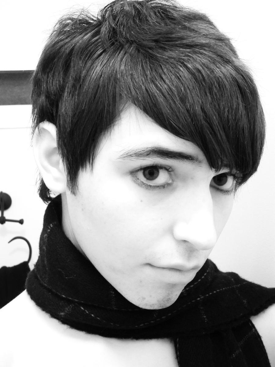 photo-naturelle's Profile Picture
