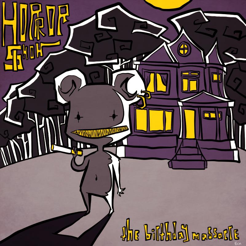 horror show by malibu-hyung