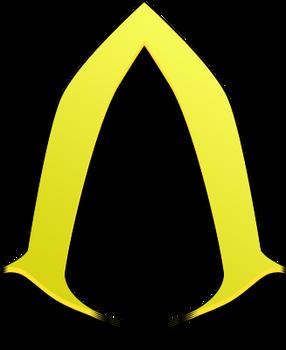 Aqualad Emblem