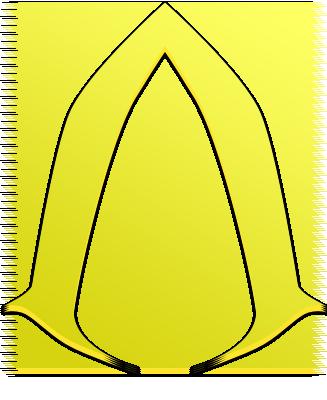 aqualad emblem by marinovargas on deviantart