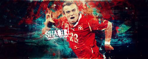 Petición de Equipo - Página 7 Shaqiri_by_gstyle13-d511czz