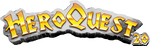 HeroQuest 2.0 Logo by Ayce78