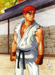 Young Ryu