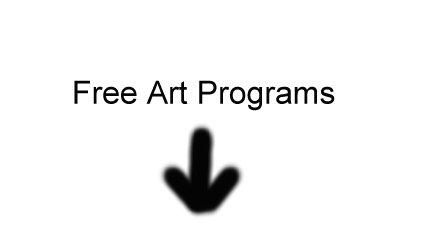 Free Art Program Links By Ajile On Deviantart