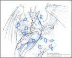 Sketch Exchange Week 2 :: Kata by cybre