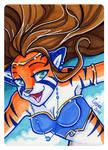 ATC :: Flying Tiger