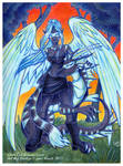 Commission :: Icesis
