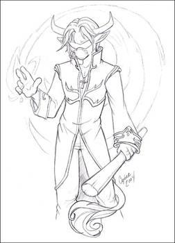 RO Atsu :sketch: