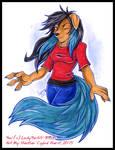 Sai-for-LadySai65-Rojas