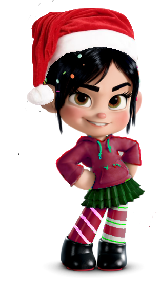 Image Result For Disney Princess Christmas