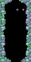 Custom Box Flora