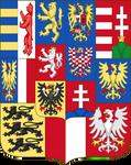 Czechia CoA new