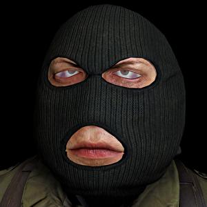 TheGreatGmodDude's Profile Picture