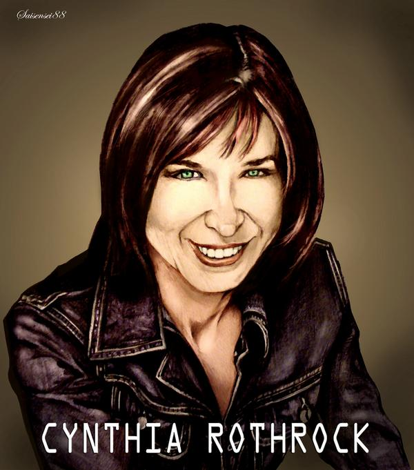 cynthia rothrock pictures wallpapers - photo #12