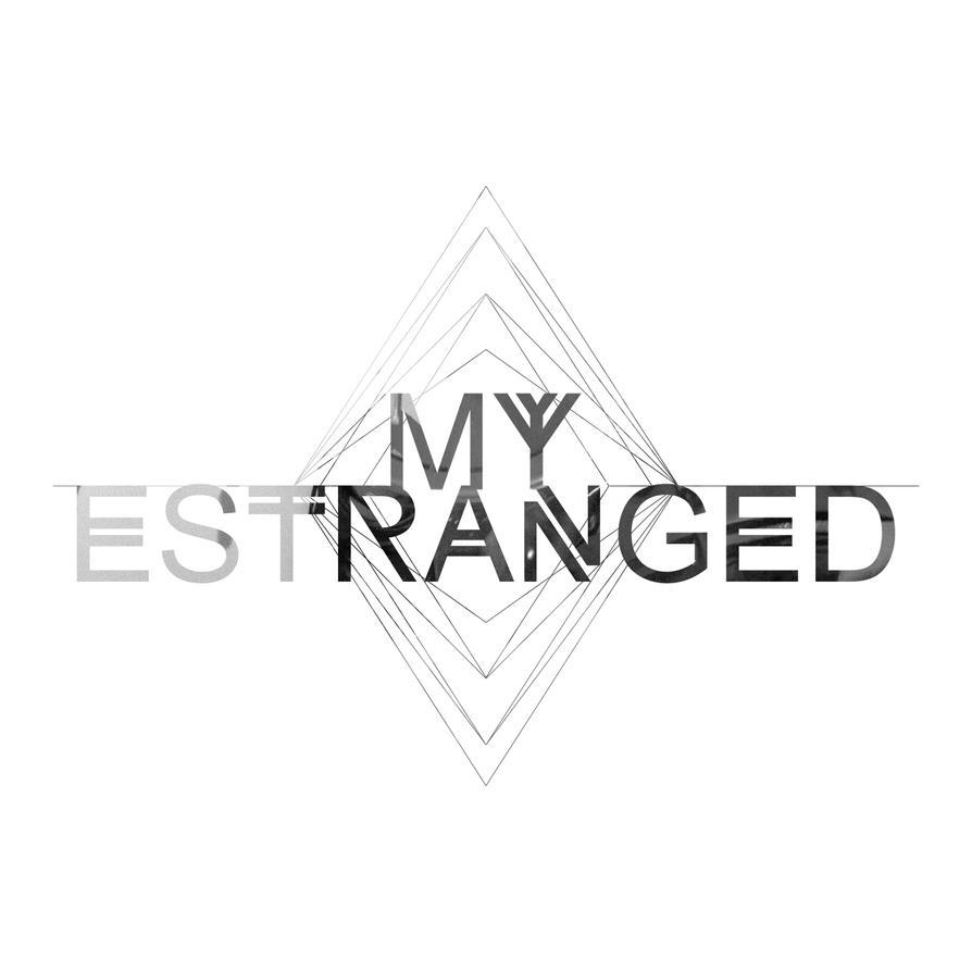 My Estranged by Spedro8888