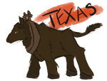 TFH: Texas ref