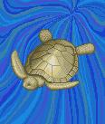 Universal turtle by Dpakon