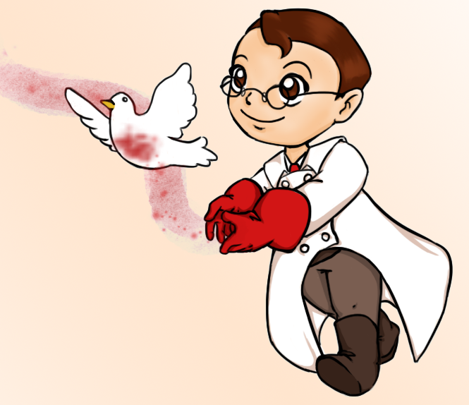 chibi medic (red team) 2 by wowmom-penemily
