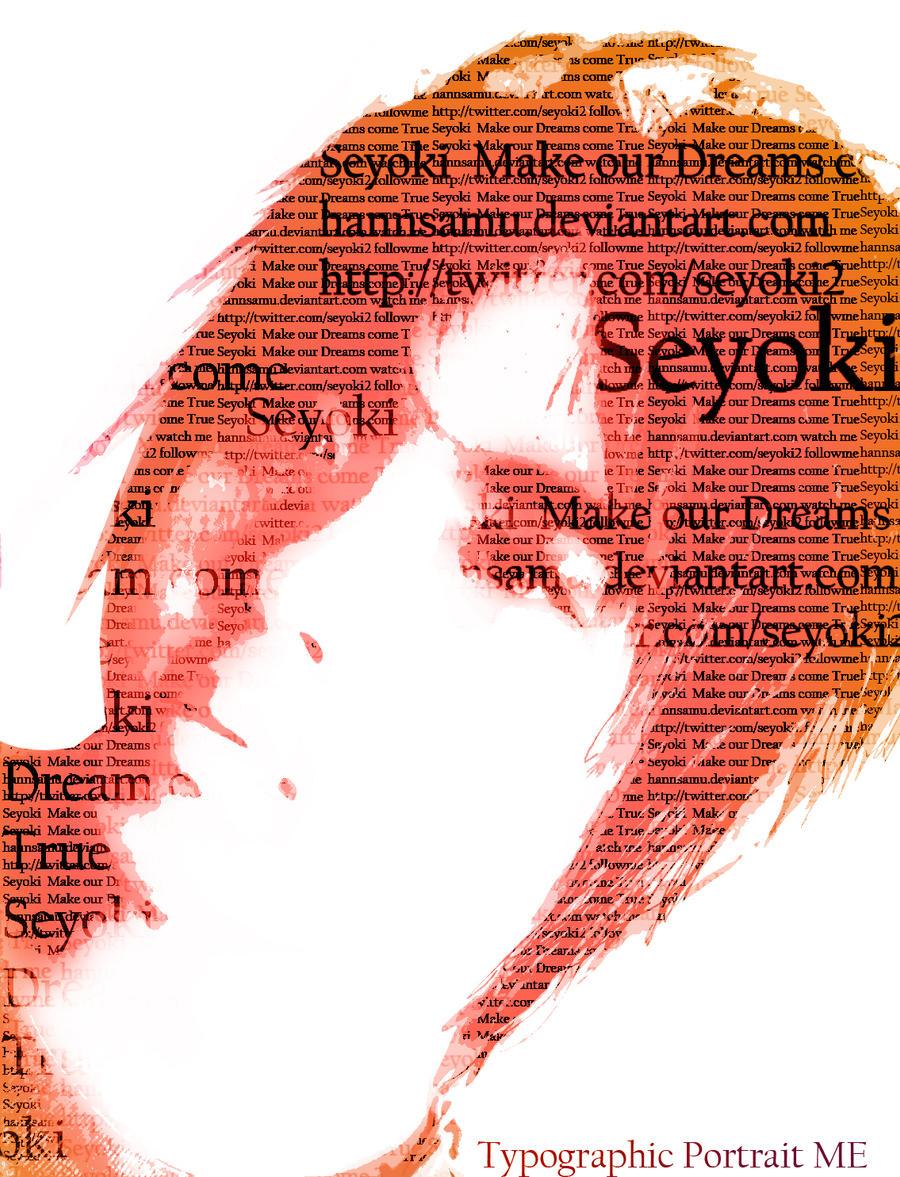 hannsamu's Profile Picture