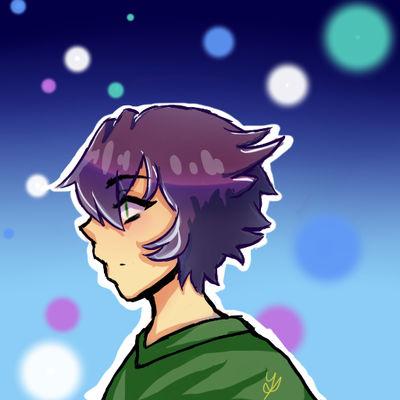 Anime Boi---more practice by yakuri-kitsuwi
