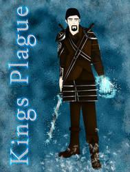 Kings Plague