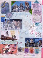 scrapbooking_1 by alisterbabeh2006