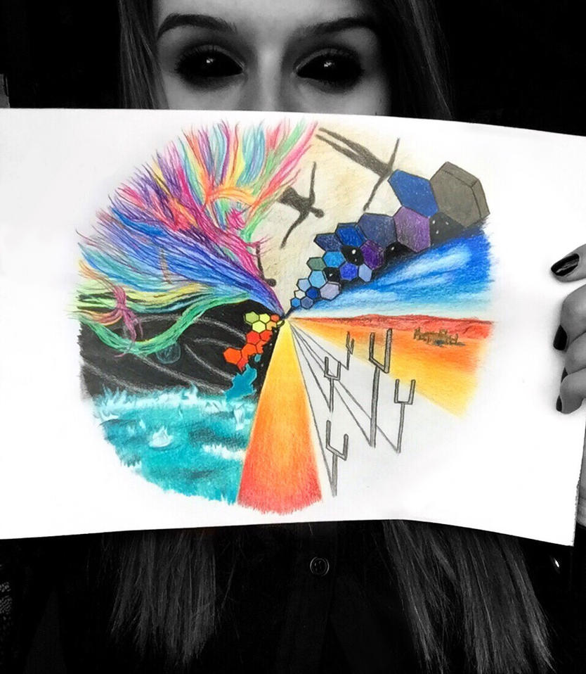 Muse art videos images 58