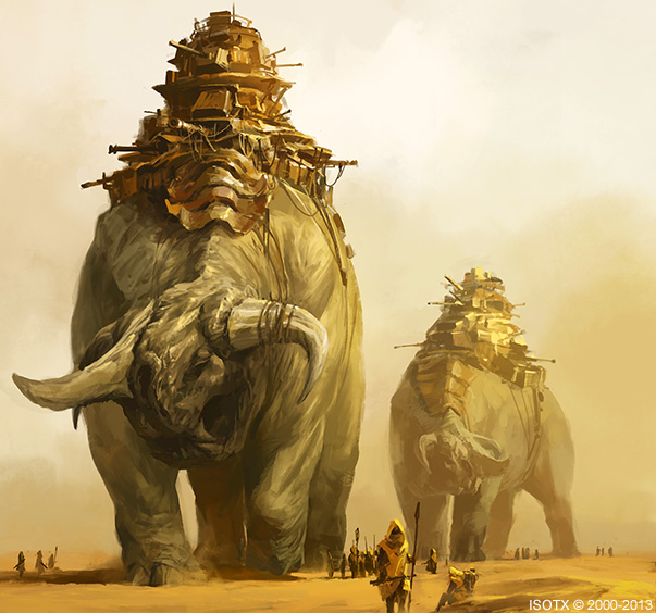 african_overlord_by_isotxart-d68m4vw.jpg