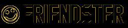 Friendster Logo by sijsawyer