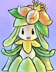 Doredia by Sma-chan