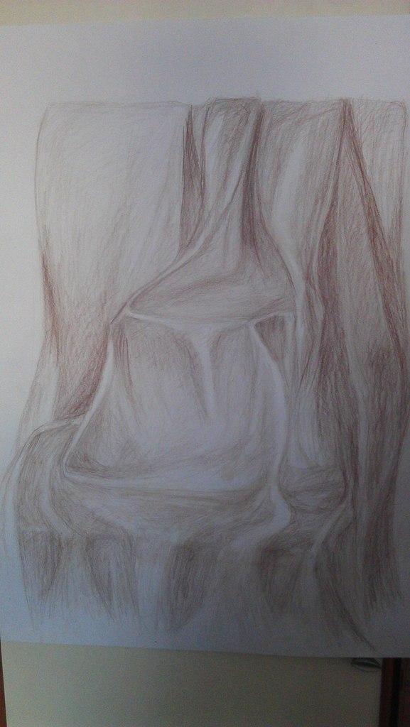 Fabric by Ellumina