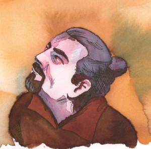 Gaiquel's Profile Picture