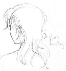 I feel pretty... by GobettiSisters