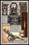 Sanctus Page 4