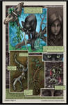 Sanctus Sanatorium Page 10