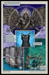 Sanctus Sanatorium Page 11