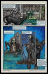 Sanctus Sanatorium Page 12
