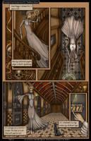 Sanctus Sanatorium Page 19 by EzekielCrowe