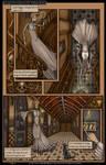 Sanctus Sanatorium Page 19