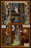 Sanctus Sanatorium Page 20 by EzekielCrowe