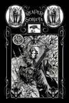 Reaper Sonata by EzekielCrowe