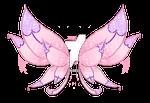 Vignet Enchantix Wings