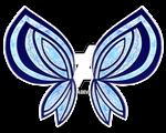 Umbrelyix Wings Digital
