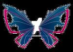 Tecnix Wings Concept Art