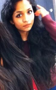 arulini005's Profile Picture