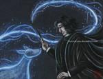 Harry Potter: Always