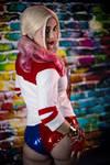 Prim510 - Harley Quinn - Squad1 - 0010