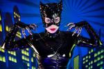 Prim510 Catwoman city 0007