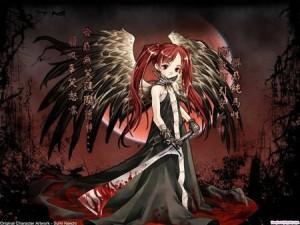 Zarina3908's Profile Picture