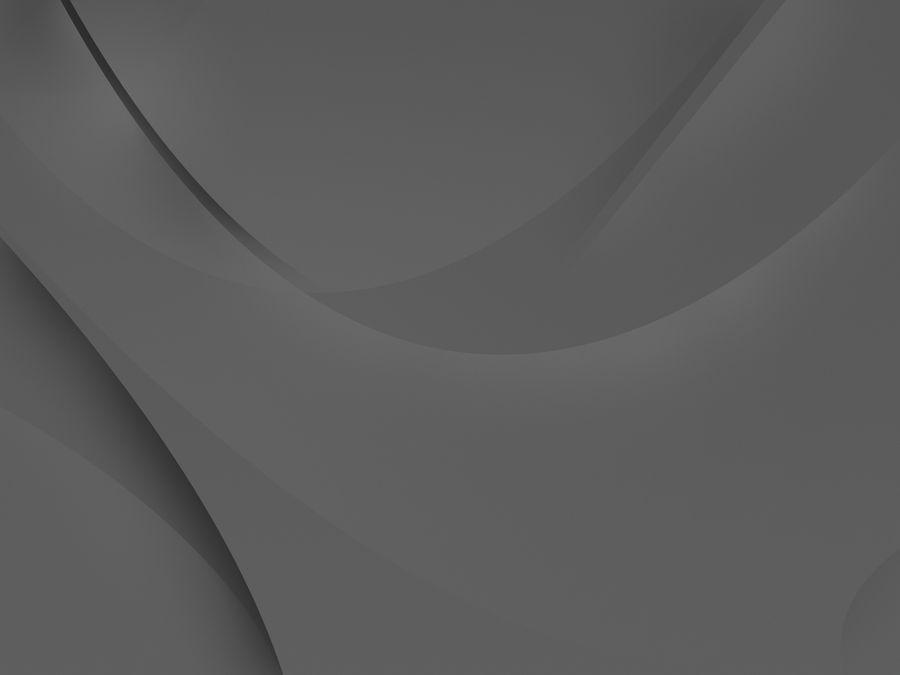 Simple Grey Wallpaper By Darkstarsrising6 On Deviantart